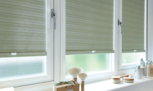 perfect fit blinds Ledbury Herefordshire